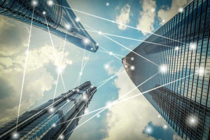 Digitalna tehnologija u građevinarstvu