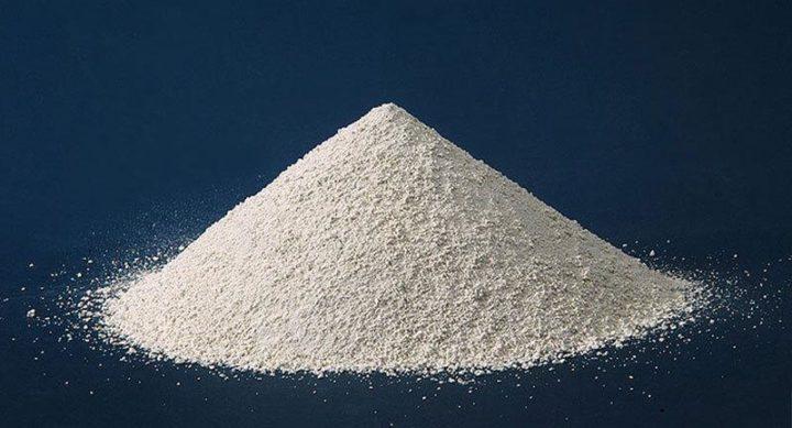Metakaolin za čvršći i dugotrajniji beton